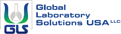 Global Laboratory Solutions ::